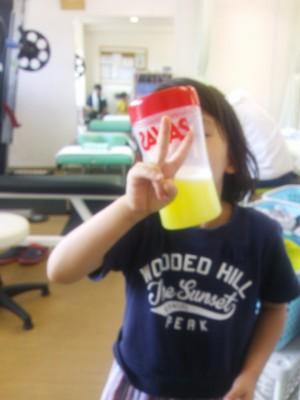 【飲み比べ】ザバス ジュニアプロテイン マスカット風味