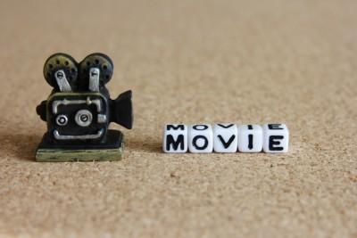 【乳幼児〜大人も満足】映画館に行けない人はコレ!大家族の映画の楽しみ方