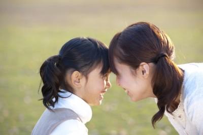 ウソや作り話が多い娘、どうしたらいい?