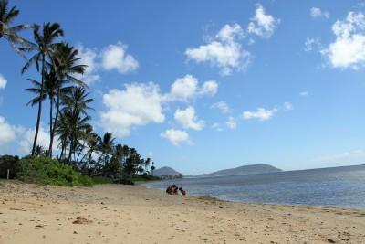 街全体がお祭り会場!? ハロウィーンはハワイで過ごすのが楽しい!