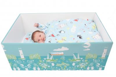 s_14 - Finnish Baby Box - Baby