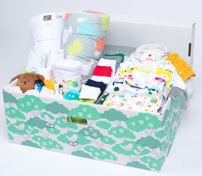 s_Finnish Baby Box ORIGINAL - 3