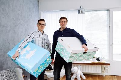 s_Mikko Koivumaa and Heikki Tiittanen - 3