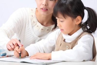 勉強好きな子にさせるコツは、家庭学習にあり!