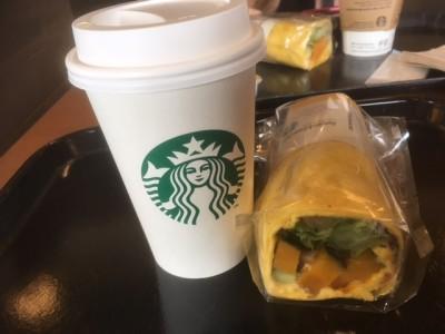 美味しいコーヒーの淹れ方勉強してきました~