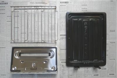 P1700185