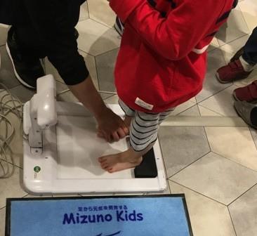 子どもの靴選び、間違ってる!?【靴選び講習会に参加しました】