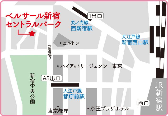 1712fes_map