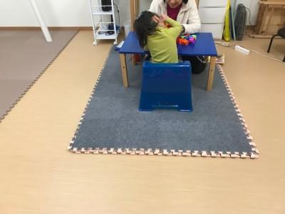 発達障害とうまく付き合う。ことばの教室に相談に行きました。
