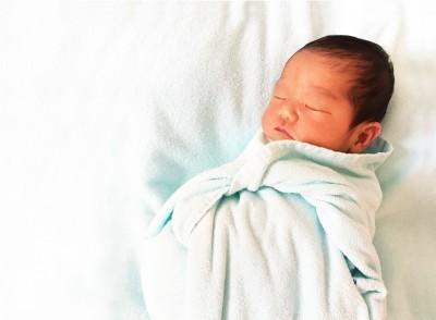 第二子誕生。帝王切開⁈まさか我が子が⁈予期せぬ出来事ばかりの連続