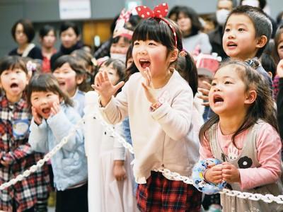 【大阪】1/28(日)あんふぁん春フェス2018 inハービスOSAKA