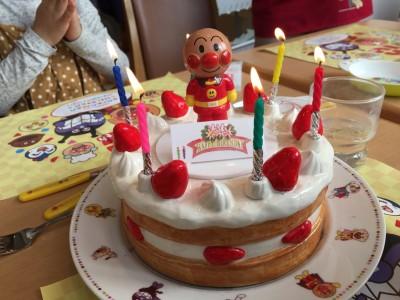 アンパンマンミュージアムで誕生日;ペコズキッチンを待たずに入店する方法