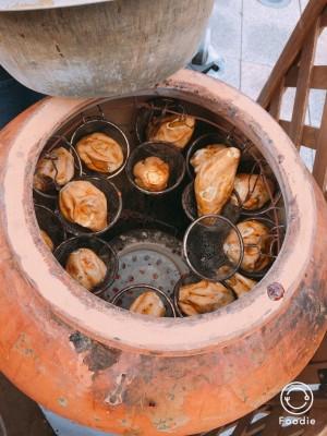 焼き芋26