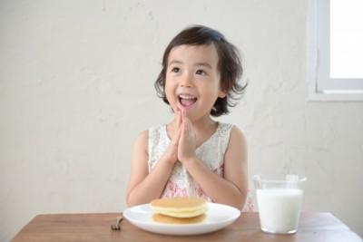 親子で作ろう!栄養士が教える失敗しないホットケーキの作り方