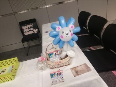 あんふぁん春フェス2018大阪ありがとうございました!