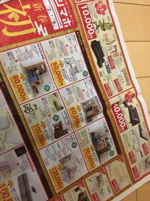 【買うなら今】学習机の購入は今がチャンス!年中も必見!