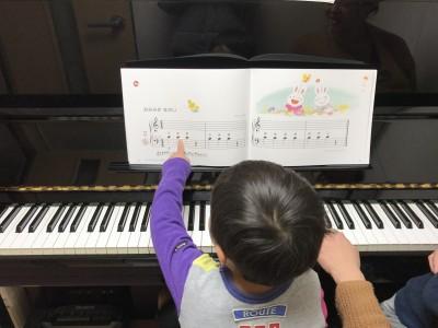 ピアノ、バイオリン…子どもの習い事はいつからがいい?親の負担は?