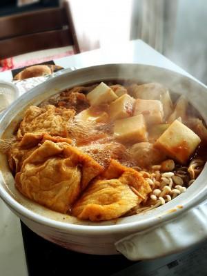 【レシピ】いつものお鍋に飽きたらチャレンジしたい変わり種ご馳走お鍋