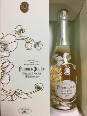 愛息子&愛娘へ贈るタイムワイン&シャンパン 一緒に飲む日を迎えるまで