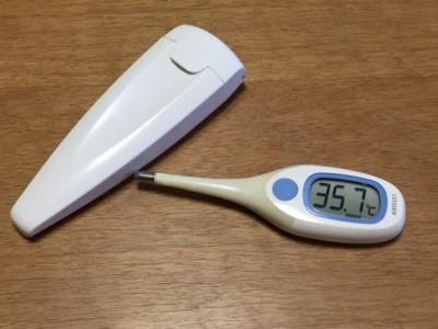 子どもがインフルエンザ!熱の下がりすぎはタミフルの副作用なの!?