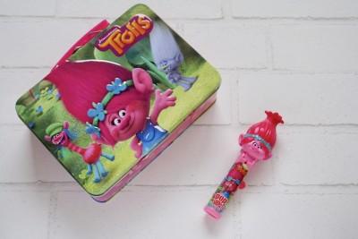 【海外のおもちゃ屋さん】グアム Kマートで見つけた気になるおもちゃ
