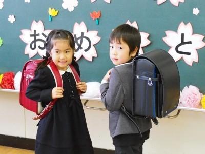 【入学準備】小学生ママになってはじめて知ったこと、心積もりをした方がいいことは?