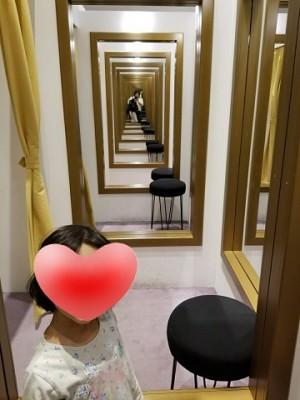 レアンドロ・エルリッチ展_2