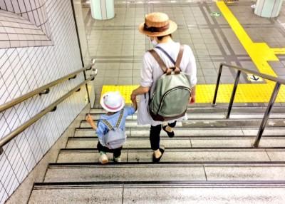 栃木から東京へ。遠方からの保活を乗り切るポイント