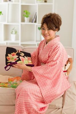 初めまして!和と子連れでお出掛けが大好きなフードアナリストママです♪