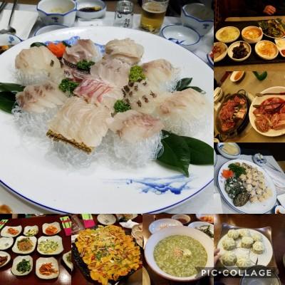 こどもも大喜びの3人子連れ旅~韓国・釜山~