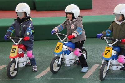 【誕生月特典あり】鈴鹿サーキットは何度も乗りたいアトラクションばかり!