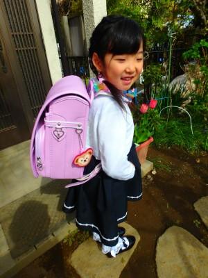 【お金の事情】4月から中学生、小学生、幼稚園ママになります!