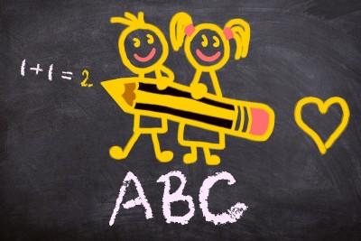 【バイリンガル育児】1年生の夏休みサマースクール申し込み