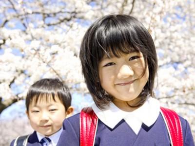 親子で教科書チェックで、子どもの勉強好奇心の芽を刺激しよう!