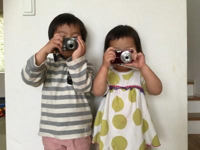 カメラ36