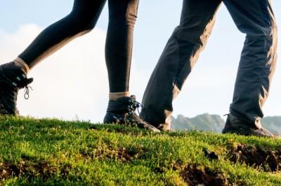 子どもと行く登山・安全に楽しむためのお役立ちグッズと上手なパッキング法