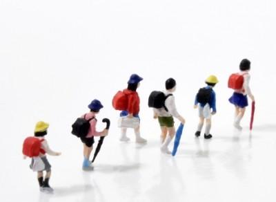 どうする??幼稚園・小学校PTA役員決め&家庭訪問!