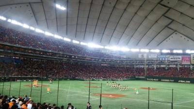 giants10