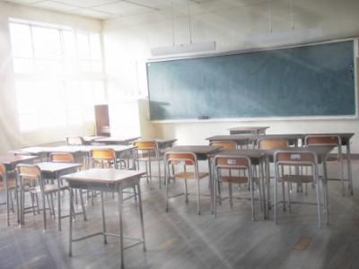 【どうする?】学校で息子の文具を友達が壊し、折紙に包んだお金もらう!