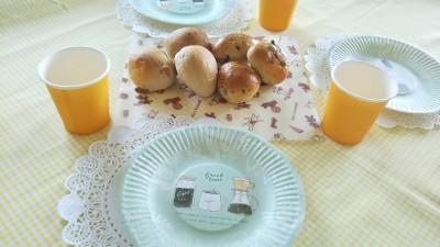 picnic4