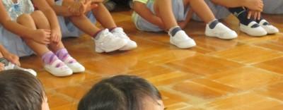 幼稚園の入園準備は6月から!体験会で確認しておくことは