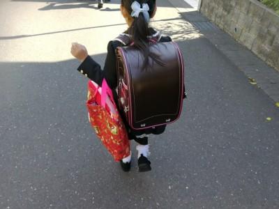 【予算は3万円】我が家のランドセル事情!