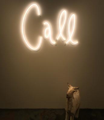 【お出かけ】子連れで表参道Callへ