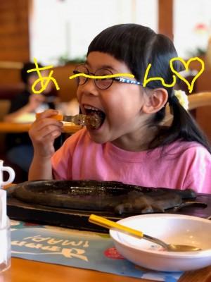 【静岡グルメ】待ち必須!?超人気ハンバーグレストラン「さわやか」♪