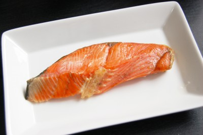 1位は焼き魚!副菜に悩むメインおかずを調査しました