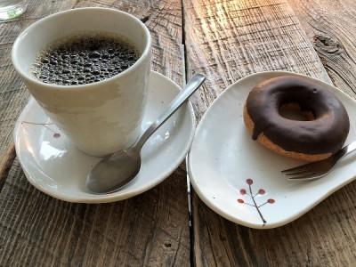 コーヒーの味は入れ方で変わる!3通りの味を楽しむ技