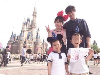 東京ディズニーランドに行ってきました♥イッツアスモールワールド混雑状況