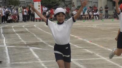 小学校運動会と幼稚園の参観が重なった!誰がどちらに行く?わが家の場合。