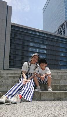 010★あんふぁんフェス2018体験レポ★