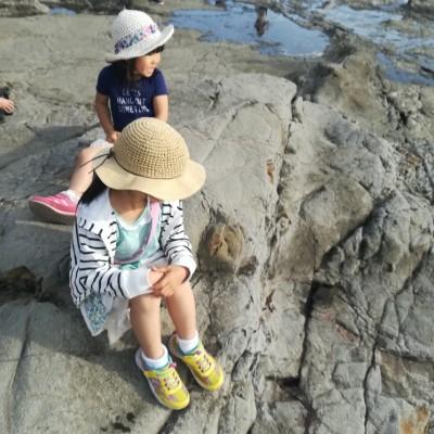 子連れで江ノ島、どう楽しむ!?